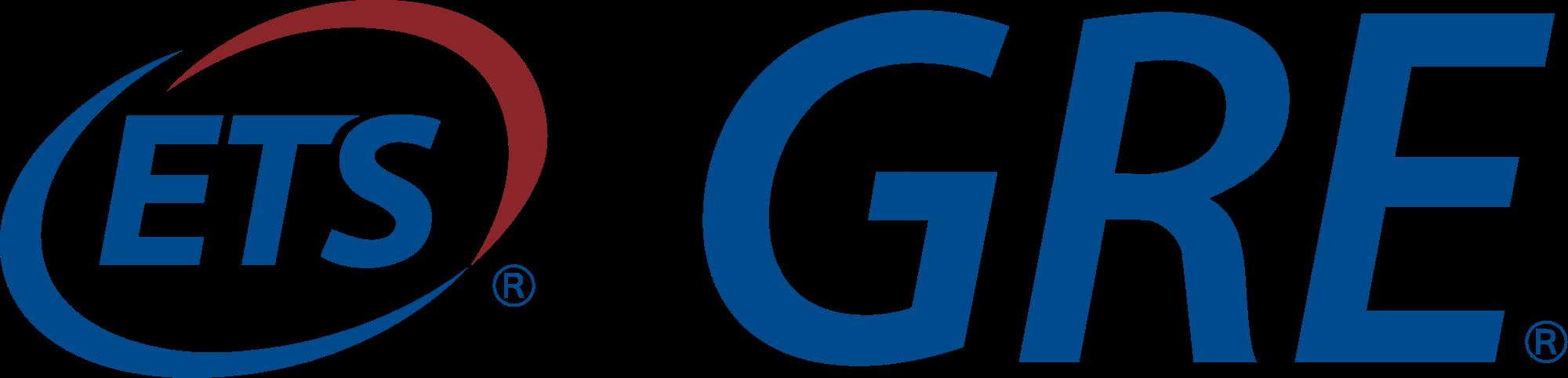 GRE (Graduate Research Examination) Sınavı