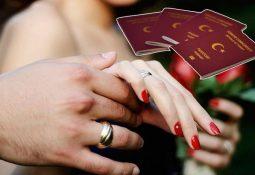 k1 nişanlılık vizesi