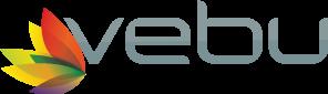 vebu.net