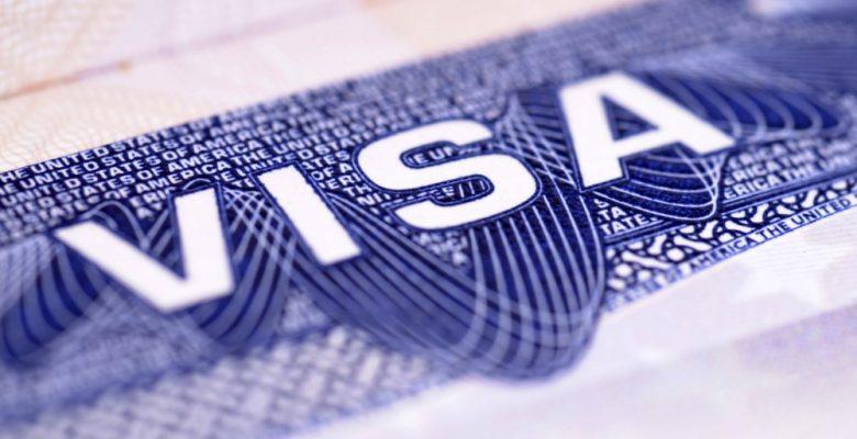 Green Card Yıllık Vize Bülteni