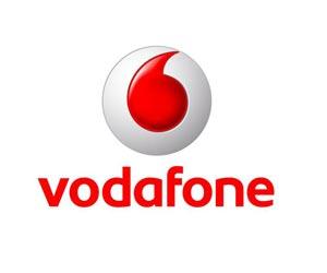 Vodafone Ödemeli Arama Nasıl Yapılır?